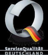 SQD_Logo